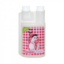 Sugar Babe 500ml - Exhausteur de gout et odeur - Vaalserberg Garden