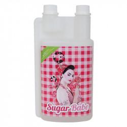 Sugar Babe 1 litro potenciador de sabor y olor vaalserberg jardín