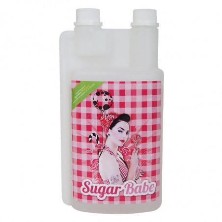 sugar-babe-1-litre