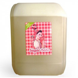 Sugar Babe 10L - Exhausteur de gout et odeur - Vaalserberg Garden
