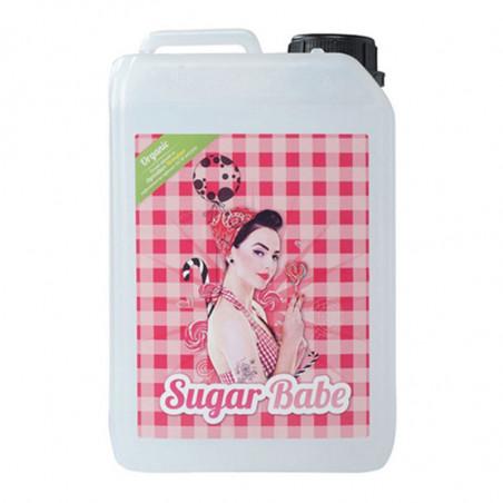 sugar-babe-3-litres
