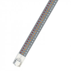 LED horticole Cosmorrow LED 20W - Ultraviolet - Secret Jardin