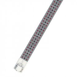 LED horticole Cosmorrow LED 20W - Infrared - Secret Jardin