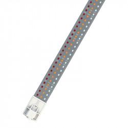COSMORROW LED 20W 24V L50 CM BLOOMING