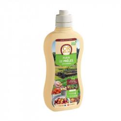 Purín de cola de caballo 1L - Café Oro orgánico