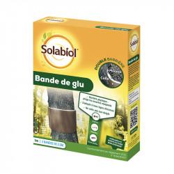 Bande de Glu 5m - Solabiol