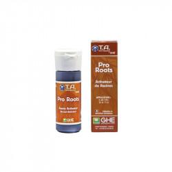 Biostimulant Racinaire - Pro Roots - 30ml - Terra Aquatica GHE
