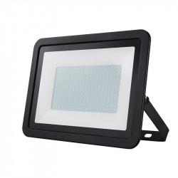 Projecteur LED Floodlight 200W - 6500K - 16000LM - ADVANCED STAR
