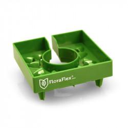 Floracap 2.0 - 4 pouces - 10cm pour les systemes Floraflex