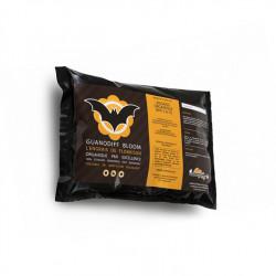 Bat Guano Bloom - Spécial floraison et fructification – 1 Kg - Guano Diffusion