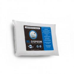 Engrais magnésien Sel d'Epsom - 1 Kg - Guano Diffusion