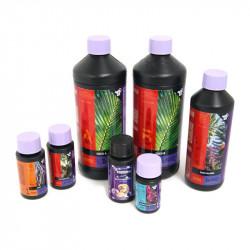 Starter Pack De Fertilizantes Coco - B De Atami Cuzz