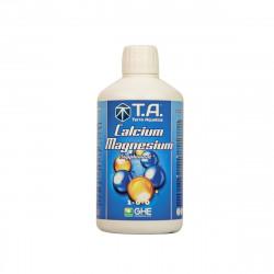 GHE CALCIUM MAGNIESIUM SUP 0.50 L