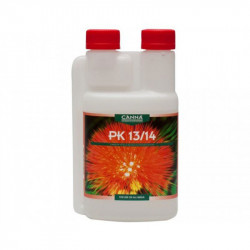 Booster Floraison PK 13/14 500ml - Canna