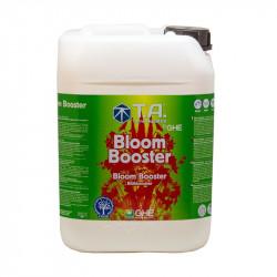 Accélérateur de Floraison - Bloom Booster - 10L - Terra Aquatica GHE