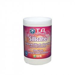 Additif Minéral Magic - Silicate - 1L - Terra Aquatica GHE
