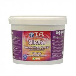 Additif Minéral Magic - Silicate - 5L - Terra Aquatica GHE