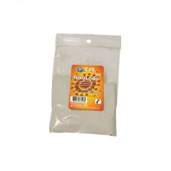 Fertilizante Hidropónico Bioponic Mix 25 g , bacterias beneficiosas -GHE
