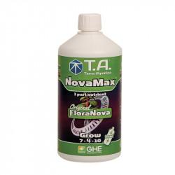 GHE NOVAMAX GROW 0.5L