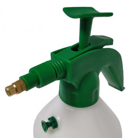 pulverisateur-a-pression-2l