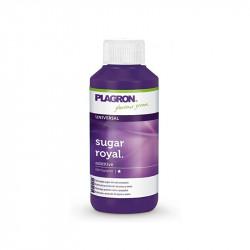 SAMPLE Sugar royal 50 ml - Plagron