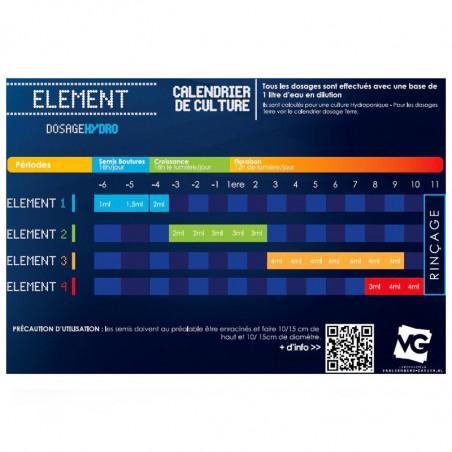 element-1-boost-racinaire-500-ml