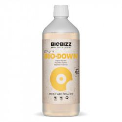 Régulateur pH - Bio Down - 1L - Biobizz