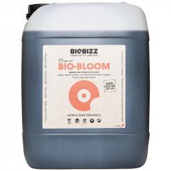 La floración de fertilizantes Bio-Bloom 10L - Biobizz