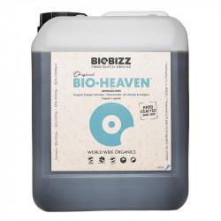 Stimulateur Floraison Bio Heaven 5 litres - BioBizz