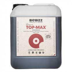 Stimulateur de floraison Top Max 5 L - BioBizz