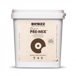 engrais Pre-Mix 5L - Biobizz , amendements biologique