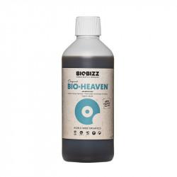 Stimulateur Floraison Bio Heaven 500 ml - BioBizz