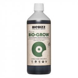 Engrais de Croissance Bio Grow 1L - Biobizz Biologique