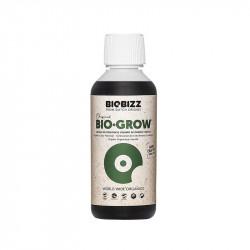 Engrais de Croissance Biologique Grow 250ml - Biobizz