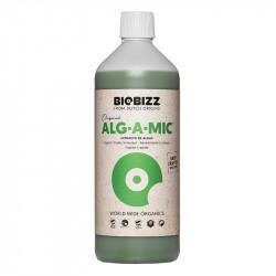 Accelerateur Croissance Alg-A-Mic 1 litre - BioBizz , algues , stimulateur de croissance , vitalité , bio