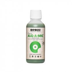 Accélérateur de croissance Alga Mic 250ml - Biobizz