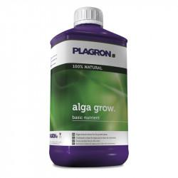 Alga Grow 1L - Engrais organique de croissance Plagron