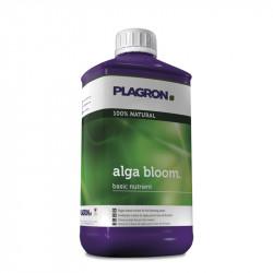 Alga Bloom 500ml - Engrais de floraison Plagron