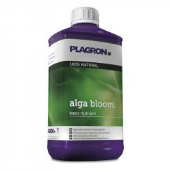 Alga Bloom 1L - Engrais de floraison Plagron