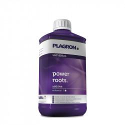 Stimulateur de racines - Power Roots 250 ml - Plagron