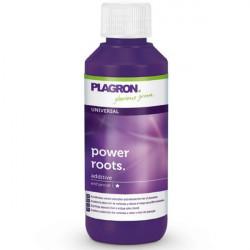 Power Roots 100ml - stimulateur de racines Plagron
