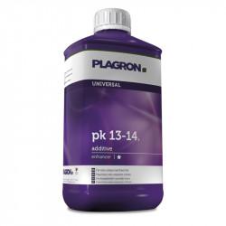 Booster de floraison PK 13-14 - 1L - Plagron