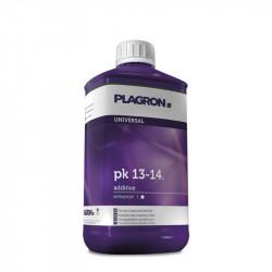 Booster de floraison PK 13-14 - 250ml - Plagron