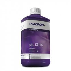 Booster de floraison PK 13-14 - 500ml - Plagron