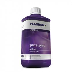 Engrais Pure Zym 500 ml - Enzymes naturels - Plagron