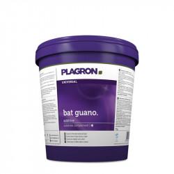 Plagron Bat Guano 1 litre - engrais guano de chauve souris