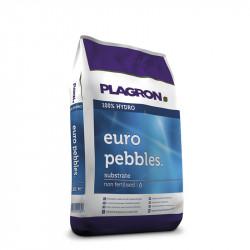 Billes d'argiles Euro Pebbles 10L - Plagron