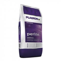 Plagron Perlite - 60 litres