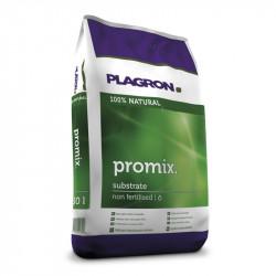 Terreau Plagron Pro Mix 50L