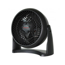 Ventilateur mural 3 vitesses - Puissant et silencieux - HT900E honeywell